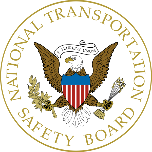 PRCI Completes Key Research in Response to National Transportation Safety Board (NTSB) Recommendations