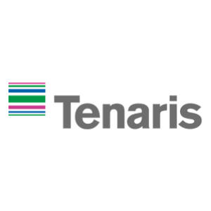 Tenaris Global Services S.A. Joins PRCI