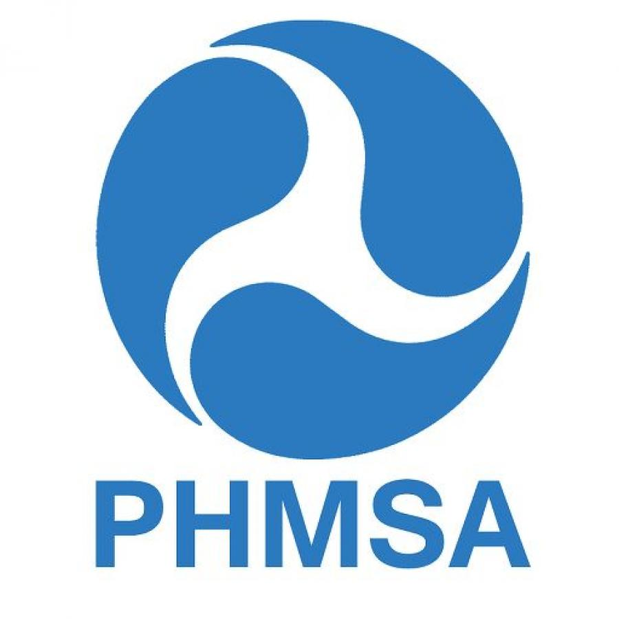 PHMSA Pipeline Safety Research and Development Forum
