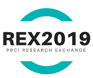 2019 Research Exchange - Registration is Now Open!