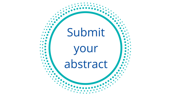 Call for Abstracts! Deadline Extended