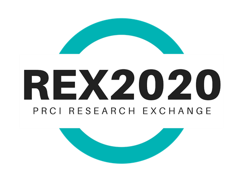 PRCI 2020 Research Exchange - Program Agenda Now Available