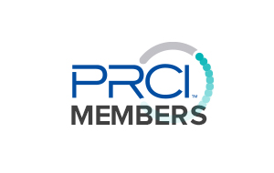 Welcoming New Members to PRCI!