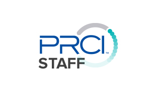 Meet the New PRCI Staff Members!