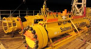 Guidance on Subsea Launchers and Receivers SPDA-1-4